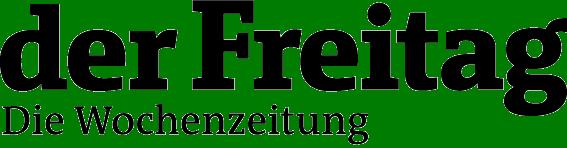 Der Freitag logo