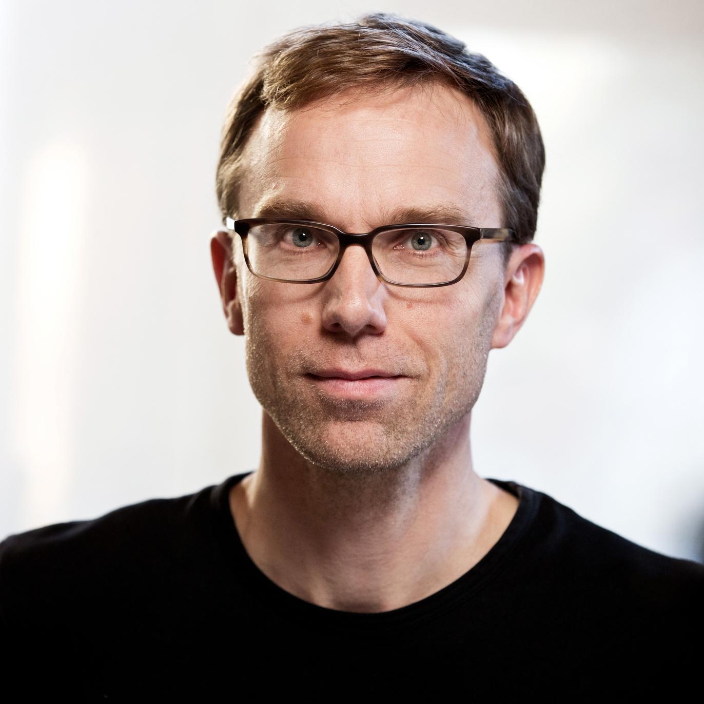 Hanno Charisius avatar