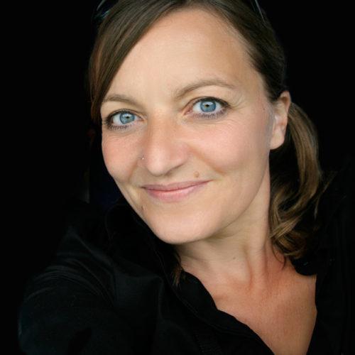 Nathalie Bertrams avatar