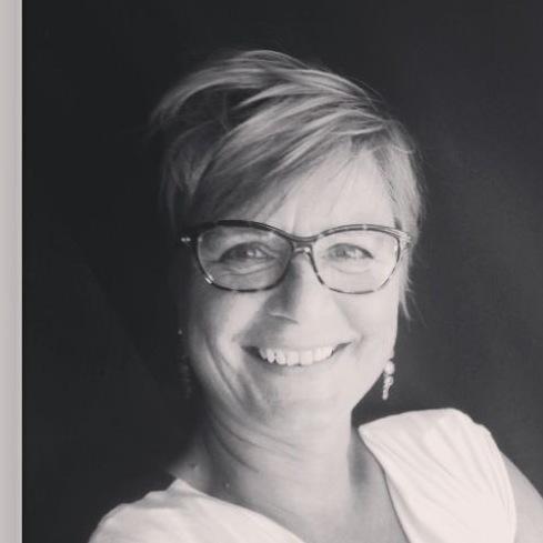 Andrea Jeska avatar