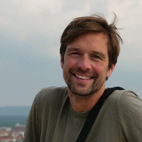 Moritz Pompl avatar