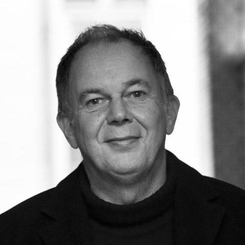 Roland Brockmann avatar
