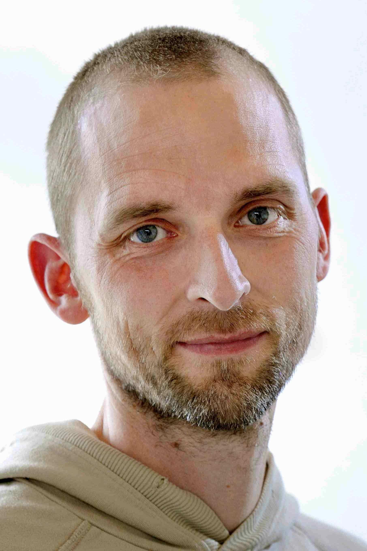 Sascha Montag avatar