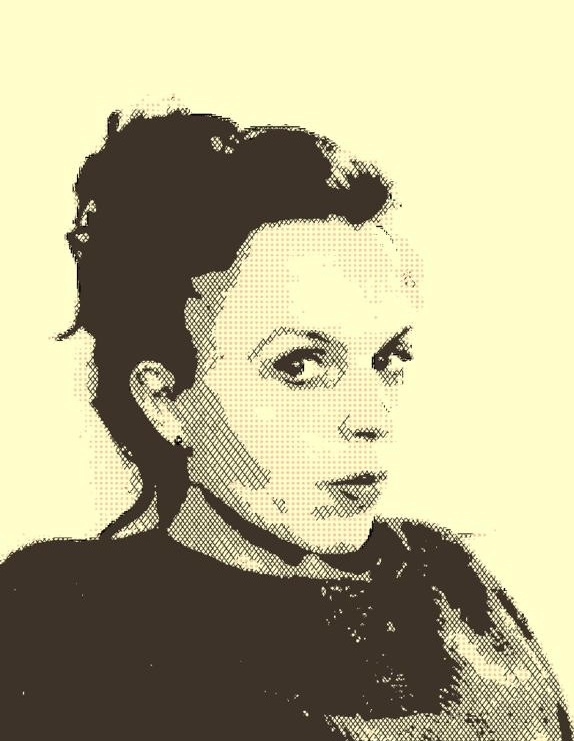 Katharina Adick Picture