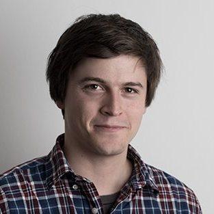 Benjamin Breitegger avatar