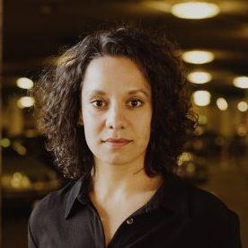 Julia Wadhawan avatar