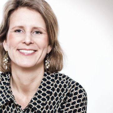 Martina Merten avatar