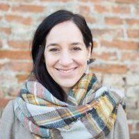 Veronika Eschbacher avatar